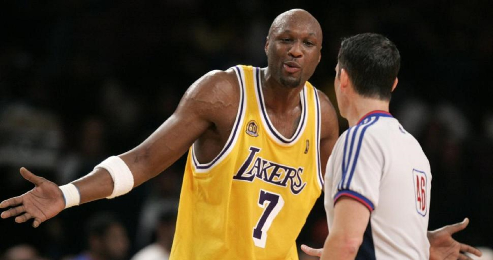 Top 10 NBA Players Who Were Never All Stars