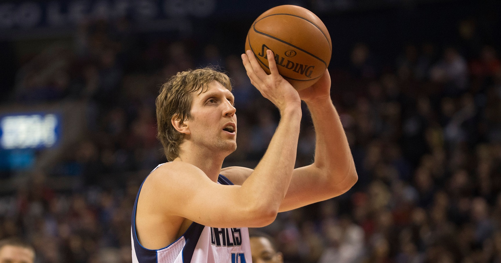 Basketball Players: Top 20 European Players In The NBA