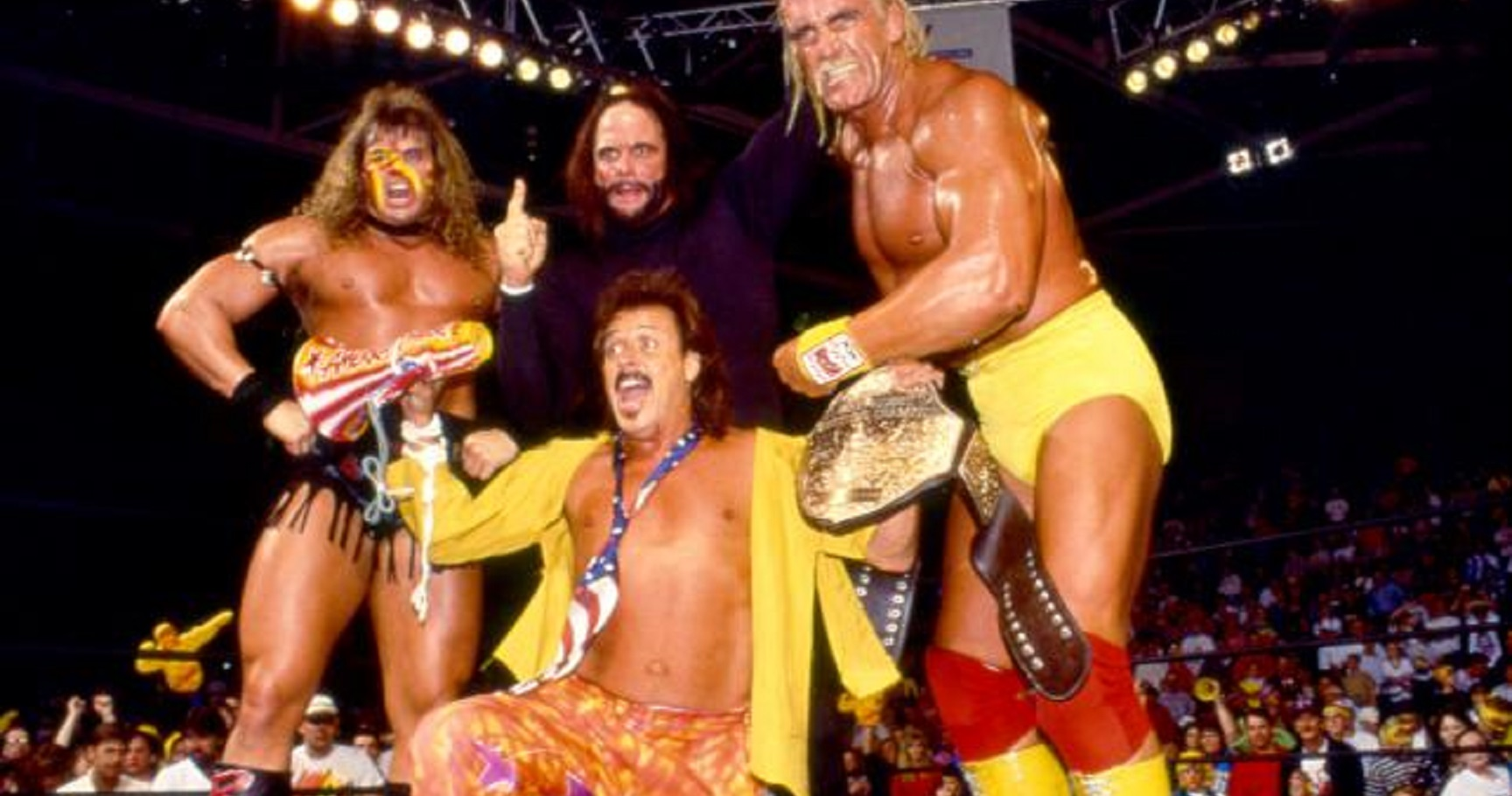 top 15 worst wrestling ppvs of all time