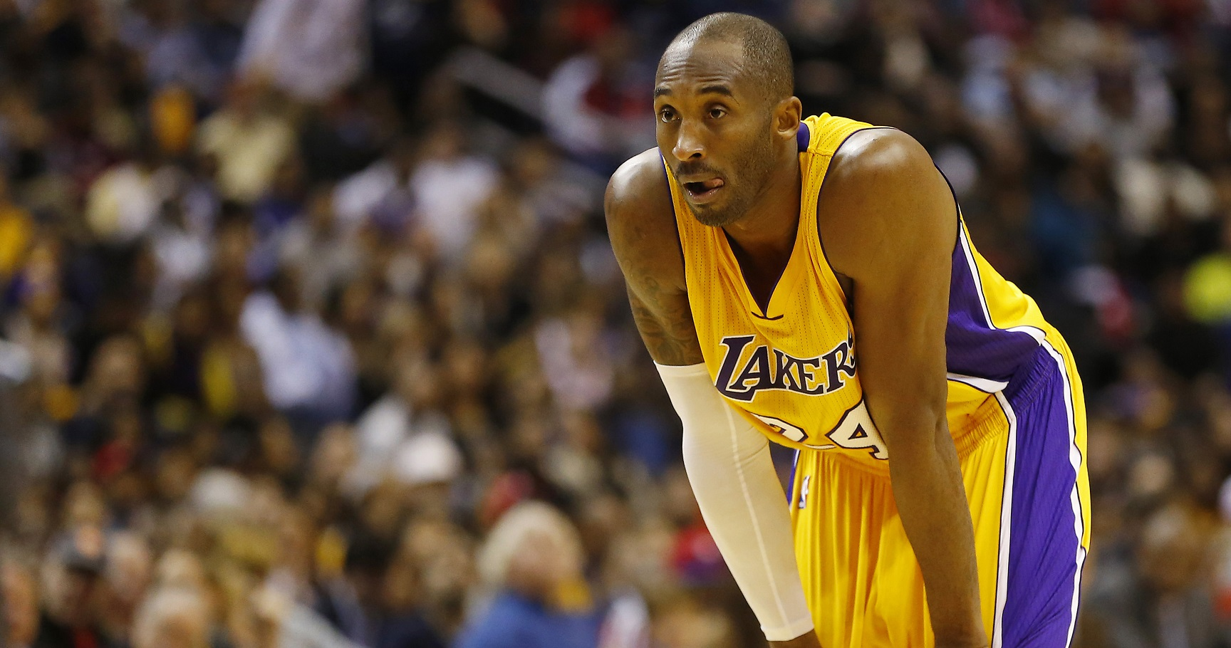 top tales of kobe bryant s insane work ethic thesportster