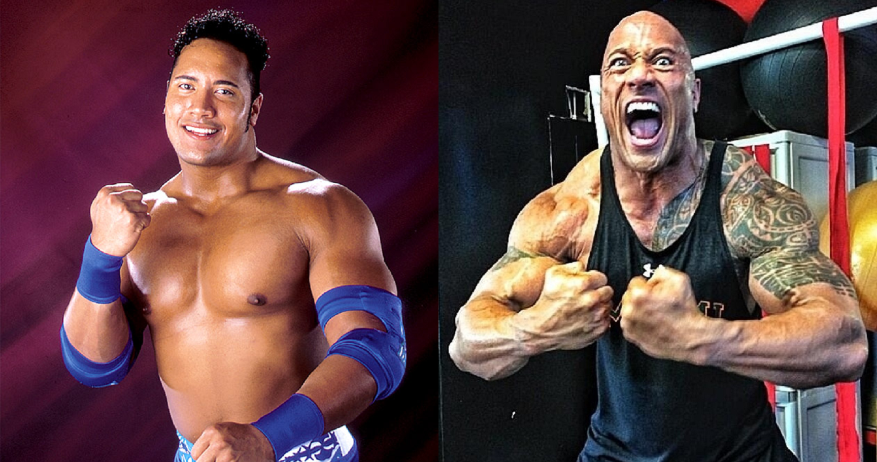 top 15 most extraordinary body transformations in