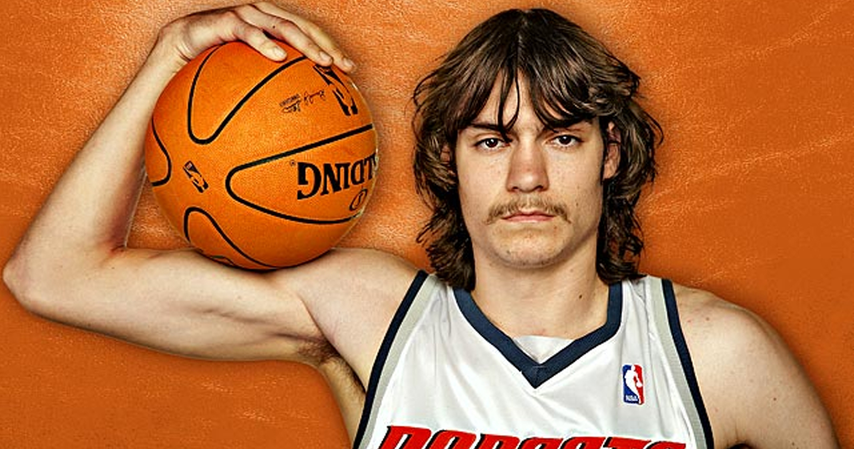 Top 15 NBA Players Who Fell Apart After Their Rookie Season