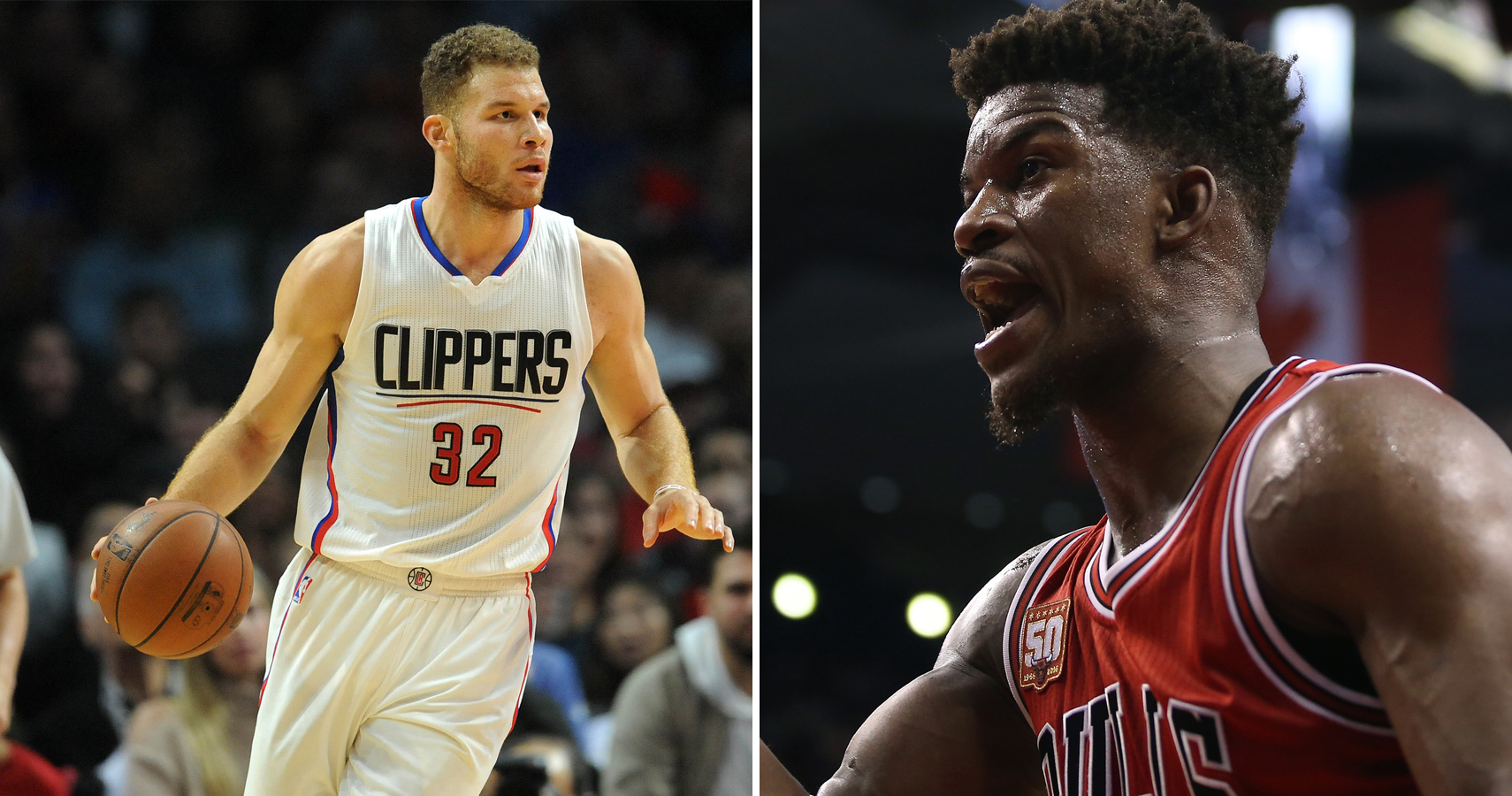 Nba Offseason 2016 15 Trades That Should Have Happened To