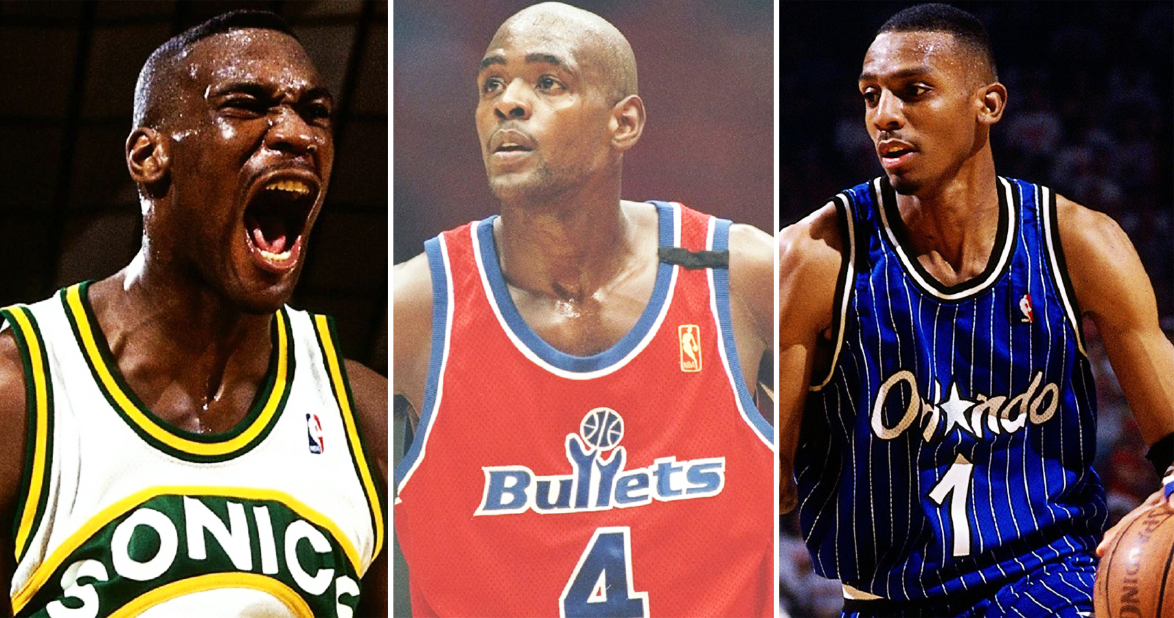 Top 15 NBA Players Who Are Overdue For A Hall Fame Induction