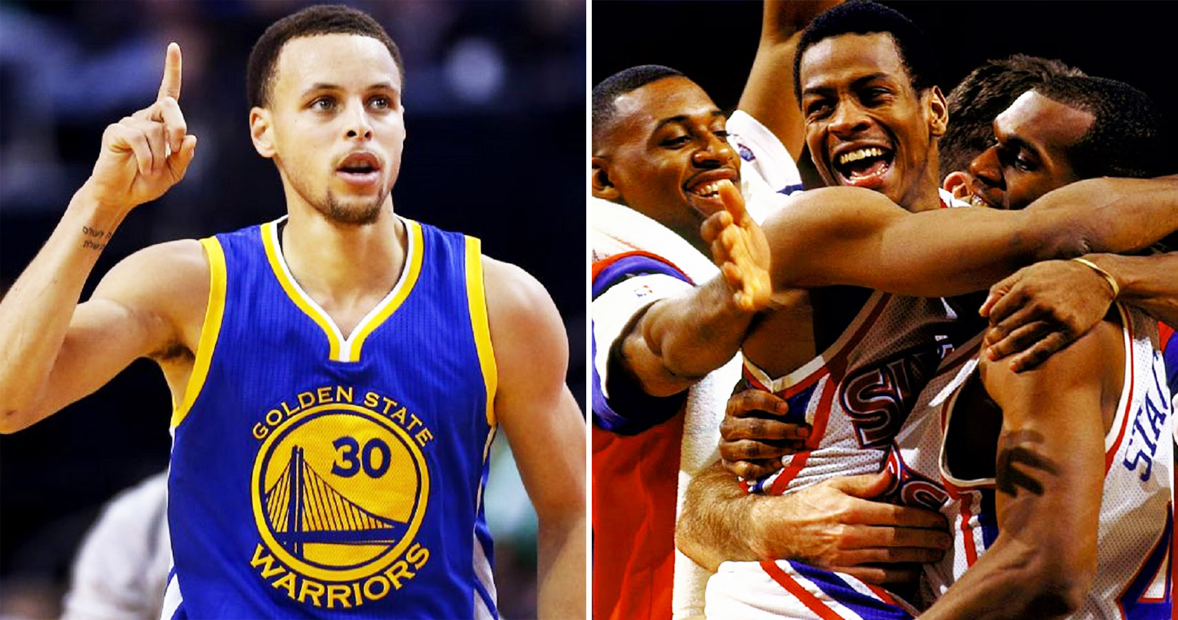 Top 15 Basketball Records That Will Never Be Broken