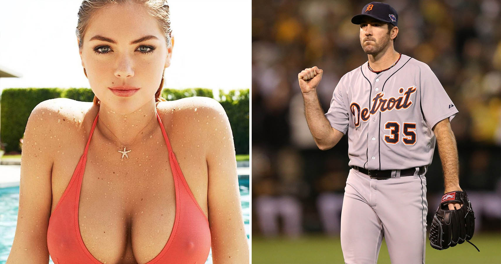 15 MLB Superstars: Who Are They Dating?