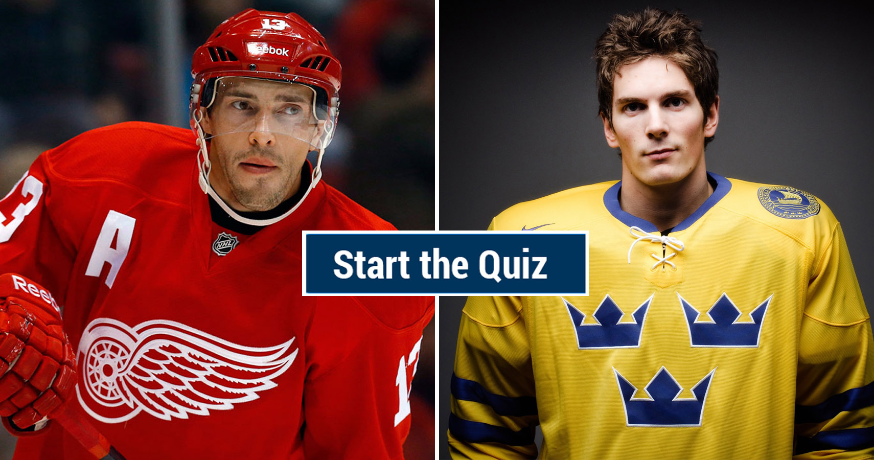 can you the team this hockey player is currently playing can you the team this hockey player is currently playing thesportster