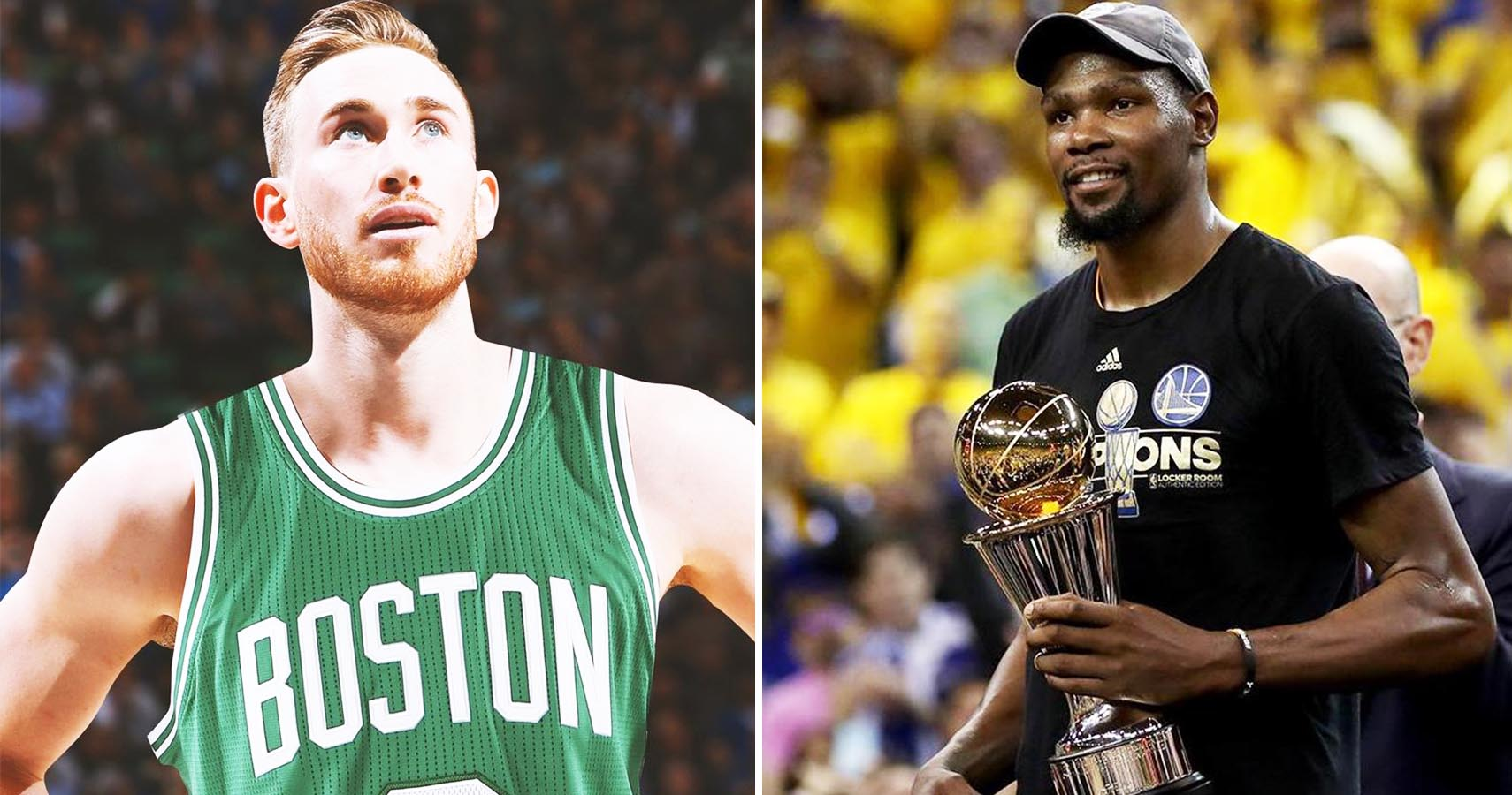 are nba players overpaid The cavaliers have five of the 118 nba players that make over that $10 million  threshold thompson was the fourth highest paid player on the.