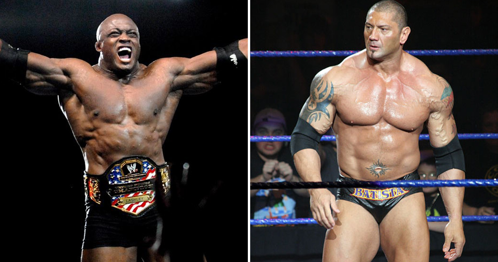 Wwe steroid users list 2012 when was steroids made illegal